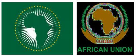 About AU (African Union)